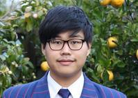 ACGの在学生・卒業生のストーリー - ニュージーランド留学とワーホリな情報