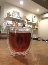 あったかいお茶☆ヨーグルトメーカーにぴったりアイテム - ケセラセラ~家とGREEN。
