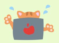 『Macbook pro』と打つのに苦戦する『macOSHigh Sierra』 - MUTSUぼっくり