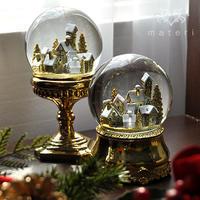 クリスマスギフトに人気のかわいい雑貨たち - materi style