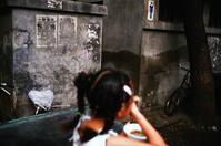 【大陸横断2000その4】北京  胡同散歩 - スクンビット総合研究所 - Sukhumvit Research Institute