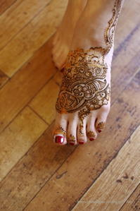 hennaart - *Any*