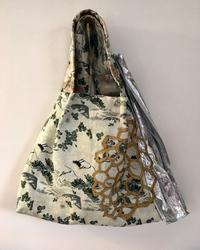 布の魅力 - ひびののひび