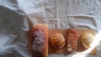 つまみ細工クリスマスプレゼント 2017受付開始 - 自家製天然酵母パン ヒカリノ mutsu cafe