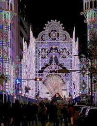 今年も神戸の夜は・・・ - 大屋地爵士のJAZZYな生活