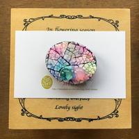 本当のエコとエコっぽいものの違い - 卵の殻さえあれば世界中で楽しめる!卵の殻の虹色モザイク・EGG SHELL MOSAIC®/エッグシェルモザイク®