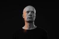 Olavi Louhivuori -ジャズ・フェスで新プロジェクト発表 - タダならぬ音楽三昧