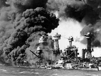「 真珠湾攻撃 」を、、、、、、、ジョンレノン 平和をわれらに - SPORTS 憲法  政治