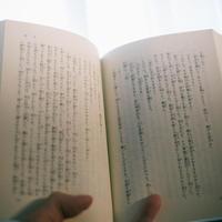 夏目漱石「坑夫」 読了 - 4速アソビ
