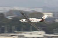 けもフレ痛飛行機 - buntaro's Photo Blog