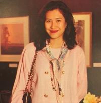 完成させることへの想い2 - 篠田恵美 ブログ 宝石に願いを