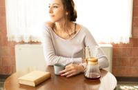【私の経験談】妊娠中のヨガウェアについて - YOGAバカ日記帳