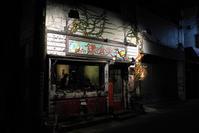 171205鎌倉(47) - 一人の読者との対話