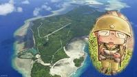 ペリリュー島の戦い…………… 「 イマジン 」 - SPORTS 憲法  政治