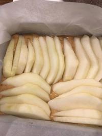 お料理教室11月の復習 - 来客手帖~ときどき薬膳