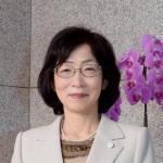 NHK受信料訴訟で最高裁の限界が露呈 - 楽なログ