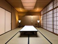 吉兆東京本店 - iPhoneで撮る建築写真 デジカメで撮る建築写真 建築巡礼 建築写真 風景写真 iPhone写真、