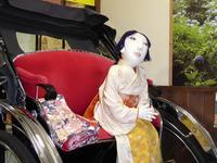 ムーミン列車に乗って小江戸大多喜へ♪1泊2日1万円の千葉旅♪ - ルソイの半バックパッカー旅
