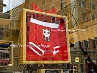 """オープン!""""男性インナー専門店「インティミッシミ・ウオーモ」"""" ~ Intimissimi uomo ~ - 「ROMA」在旅写ライターKasumiの最新!イタリア&ローマあれこれ♪"""