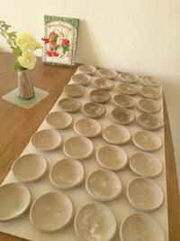 せっせと昨陶 - アーティスティックな陶器デザイナーになろう