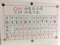 播磨鉄牛展2日目 - 絵のある生活ページワン