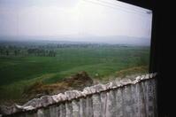 【大陸横断2000その10】北京~モスクワ内蒙古の草原をゆく - スクンビット総合研究所 - Sukhumvit Research Institute