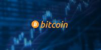仮想通貨って・・・ - 仮想通貨始めました!!超ビギナー・超低予算の仮想通貨取引!