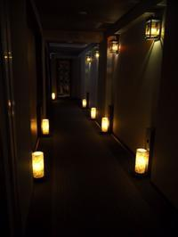 ドミ朝ご飯。ドーミーインPREMIUM小樽 - ブラボーHIROの食べ歩きロード ~美味しいお店を求めて~