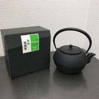 南部鉄器などの茶器も高価買取!! - 買取専門店 和 店舗ブログ