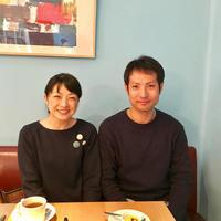 Happy Anniversary!8周年のF様ご夫妻♡ - アーマ・テラス   ウエディングブログ