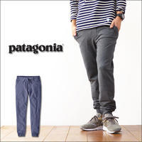 patagonia [パタゴニア正規代理店] M's Mahnya Fleece Pants [56665] メンズ・マーニャ・フリース・パンツ MEN'S - refalt blog