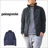 patagonia [パタゴニア正規代理店] MEN'S R1 FULL-ZIP JACKET [40128] メンズ・R1フルジップ・ジャケット MEN'S - refalt blog