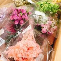 大掃除を応援♪掃除用ブレンドオイル送料無料♪ - 神戸市垂水区 Petit Lapin~プチ・ラパン~