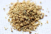 """風邪の季節に役立つハーブとアロマ - 英国メディカルハーバリスト&アロマセラピストのブログ""""Herbal Healing 別館"""""""