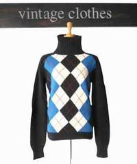 バレンシアガ(BALENCIAGA)のセーター1209 - ヴィンテージ・クローズ0324