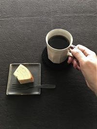 【珈琲道具は自分が機嫌よくいられる量と収納】 - 暮らしのはこ ~思考と空間のお片づけ~