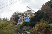 haus-agit 上棟! - 兵庫 神戸 須磨の一級建築士事務所hausのblog