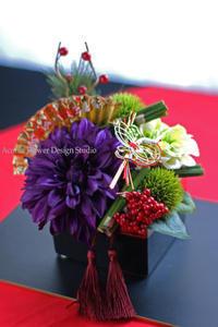 名古屋三越栄店催事出店 - acorns flower days