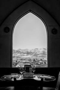 風という名の料理店 - NINE'S EDITION