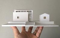浦和M邸01案「守りの壁」 - i+i