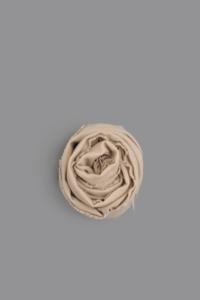 RINEN Dyed Wool Stole - un.regard.moderne