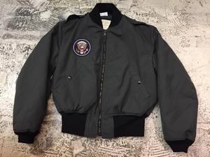 12月13日(水)大阪店ヴィンテージ入荷日!!#2 Military編Part2 Army&USMC!!AG344Transporter!! - magnets vintage clothing コダワリがある大人の為に。