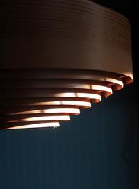 暮れゆく日々 - hibariの巣