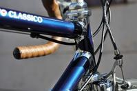 一生大事に乗ってもらいたいバイク - 非日常が日常になる…