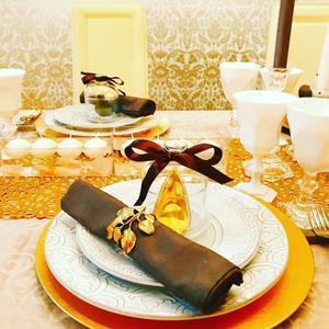 12月 冬のアンチエイジング薬膳 ホリデーシーズンレッスンのご案内 - 大阪薬膳 Jackie's Table  おもてなし料理教室