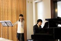 クリスマスイベント「ローズライフなXmas2017」が盛況のうちに開催されました。 -  日本ローズライフコーディネーター協会