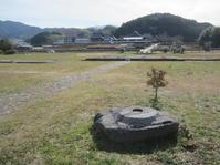 白村江敗戦後、橘寺は彷徨える仏たちを供養した - 地図を楽しむ・古代史の謎
