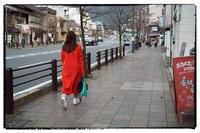 散歩東山-12 - Hare's Photolog