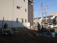 「備える家/岡崎」地盤調査 - KANO空感設計のあすまい空感日記