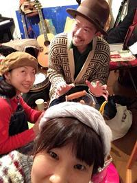 12/23,24はしんごとひでこと…♡ - 毎日スミ☆の日記